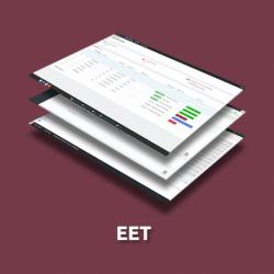 Napojení na EET