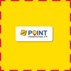 Napojení na Geis Point