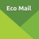 Napojení na Ecomail